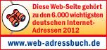 www.web-adressen.de